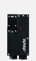 STEUTE世德电磁阀联锁STM 295系列