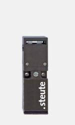 STEUTE世德安全开关带独立执行器ES 95 AZ系列