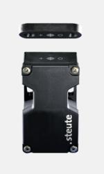 STEUTE世德安全传感器BZ 16系列