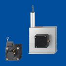 ASM位置传感器POSI WIRE ®电缆驱动传感器