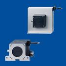 ASM位置传感器POSI TAPE ®并列传感器