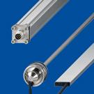 ASM位置传感器POSICHRON ®磁致伸缩传感器