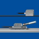 ASM位置传感器POSIMAG ®带状传感器