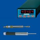 ASM位置传感器、感应LVDT
