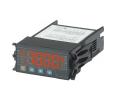 VALCOM显示器压力用C3/C4/C5