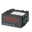 VALCOM面板显示器压力用C6/C8/C9
