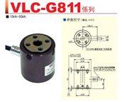 VALCOM秤重传感器VLC-G811