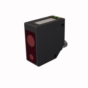 TURCK图尔克光电传感器