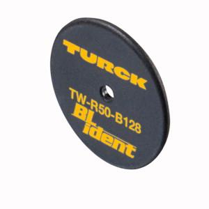 TURCK图尔克数据载体HF、UHF