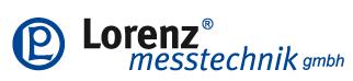 LORENZ传感器,德国LORENZ MESSTECHNIK传感器,扭矩传感器,力传感器,称重传感器,放大器,扭矩测试平台,电机试验台,汽车试验台,力试验台