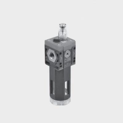 METAL WORK麦特沃克油雾式润滑注油器,压缩空气