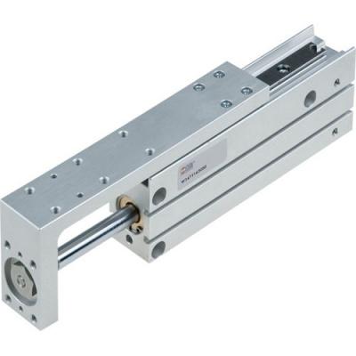 METAL WORK麦特沃克滑动线性导向装置,用于起重器