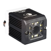 SENSOPART视觉传感器和系统