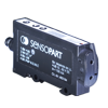 SENSOPART光纤传感器和电缆