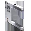 SENSOPART叉传感器和光学窗口