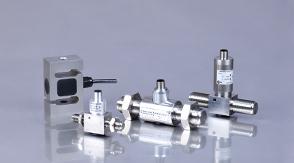 TECSIS张力,压缩力传感器