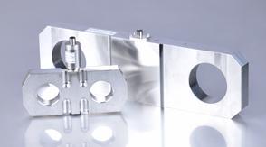 TECSIS张力传感器