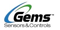 GEMS,美国GEMS传感器,电磁阀,压力变送器,压力传感器,流量传感器,压力开关,压力变送器,液位开关,液位开关,流量开关