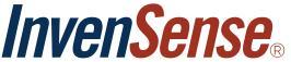 Invensense,美国Invensense陀螺仪,双轴陀螺仪,传感器,运动传感器,加速度计,压力传感器