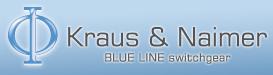 Kraus&Naimer,澳大利亚Kraus&Naimer主开关,K&N维护开关,开关隔离开关,封闭式开关,负载开关,安全开关,按钮,指示灯