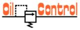 Oil Control意大利OilControl插装阀,平衡阀,泄压阀,顺序阀,電磁閥,梭阀,阀块