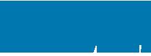 FIAMA,意大利FIAMA傳感器,計數器,指示器,柔性傳動軸,溫度控制器,編碼器,接近開關,測速計,超聲波傳感器,位移傳感器,電位傳感器,旋轉傳感器