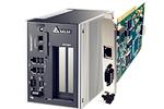 DELTA台达PC-Based 运动控制解决方案