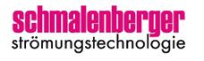 SCHMALENBERGER,德国SCHMALENBERGER泵,低压离心泵,离心泵,注油离心泵,高压离心泵,筒装式离心泵,力矩流离心泵