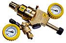 HYDROTECHNIK蓄電池充電和測試設備