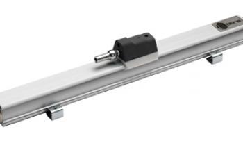 Eltra线性编码器,电位器和磁致伸缩线