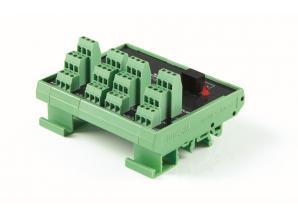 Eltra信号分配器适配器