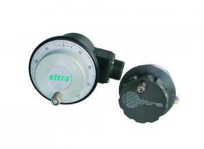 Eltra电子手轮系列EV