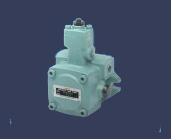 NACHI不二越VDS系列小型变量叶片泵