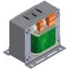 MICHAEL RIEDEL单相变压器RSTB 50 - 3300