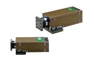 CKD机械手气缸MFC