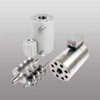 VSE flow螺栓传感器