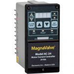 Electronics Inc控制器MagnaValve