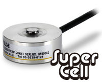Unipulse尤尼帕斯测力·称重传感器