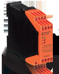 DOLD多德继电器扩展模块,安全延时模块,耦合模块
