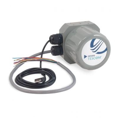 TESCOM™ER5000系列电动气动执行器