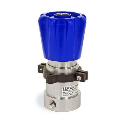TESCOM™26-1700系列控制压力调节器