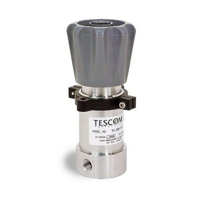 TESCOM™54-2000系列压力调节器液压