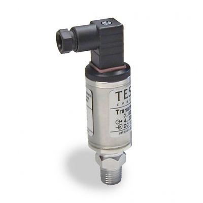 TESCOM™100-625系列压力传感器变送器