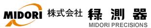 MIDORI,日本MIDORI位移传感器,旋转型电位器,直线型传感器,倾斜型传感器,电位器