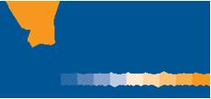 ASCON,意大利ASCON TECNOLOGIC可编程控制器,数字式控制器,温度变送器,定时器,温控器,计数器,温控表,信号转换器,电源模块,温控仪,传感器,继电器
