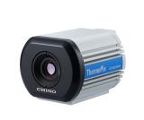 CHINO热图像测量装置