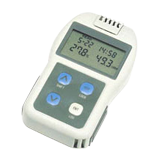 CHINO温湿度仪表