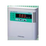 CHINO气体传感器