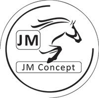 JMConcept,法国JMConcept杰姆科过程调节器,温度探测器,压力传感器,动力传感器,流量传  感器,距离传感器,变压器,变流器,过程数字指示器,测量转换器