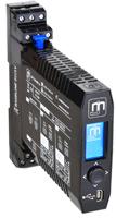 JMConcept EOLIS 3000双输入变送器